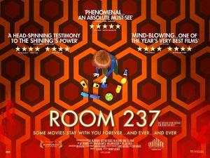 Room-237-UK-Quad-One-Sheet