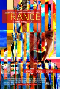 trance-movie-poster-2013