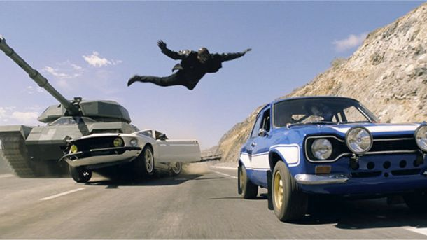 fast-furious6-tyrese-car-leap-610x343