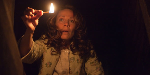 the_conjuring_38534